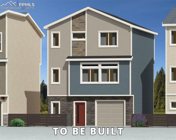 2049 Corker View, Colorado Springs, CO 80910 (#6257770) :: Tommy Daly Home Team