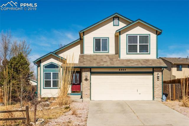 6864 Fountain Ridge Circle, Fountain, CO 80817 (#6266232) :: 8z Real Estate
