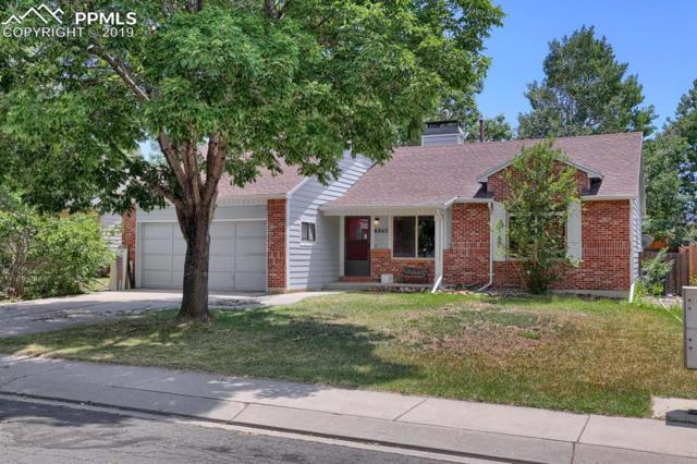 6845 Holt Drive, Colorado Springs, CO 80922 (#6266661) :: The Peak Properties Group
