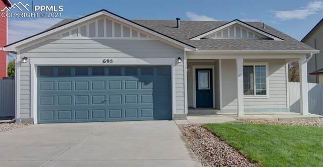 695 Winebrook Way, Fountain, CO 80817 (#6267218) :: Symbio Denver