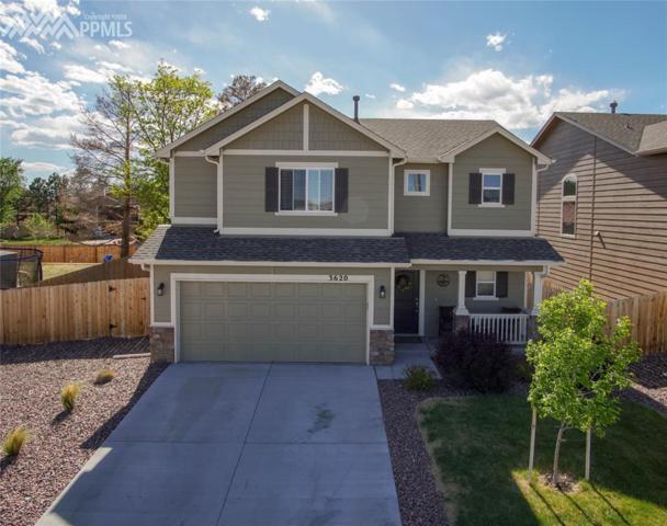 3620 Desert Willow Lane, Colorado Springs, CO 80925 (#6269910) :: Fisk Team, RE/MAX Properties, Inc.