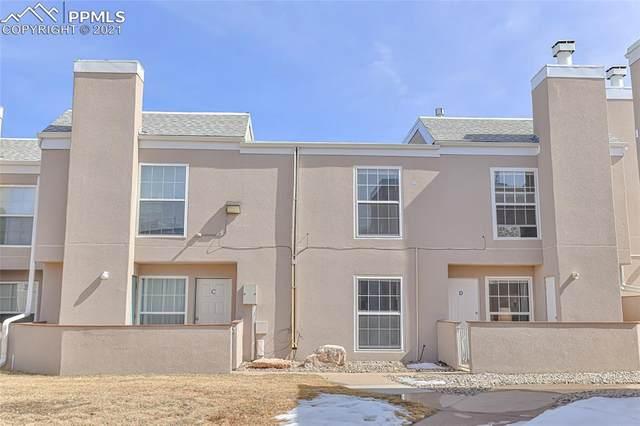 3210 Van Teylingen Drive D, Colorado Springs, CO 80917 (#6272075) :: Fisk Team, RE/MAX Properties, Inc.