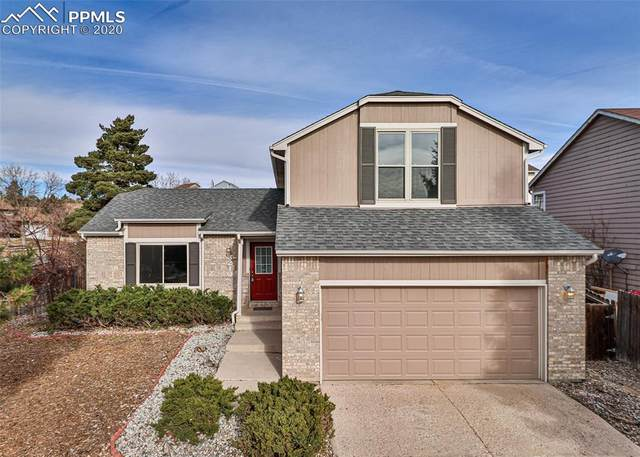 3210 Bunker Hill Drive, Colorado Springs, CO 80920 (#6276844) :: Re/Max Structure