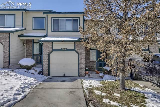 748 Caribbean Point, Colorado Springs, CO 80910 (#6276955) :: 8z Real Estate