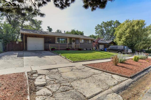 15 S Roosevelt Street, Colorado Springs, CO 80910 (#6278256) :: The Kibler Group