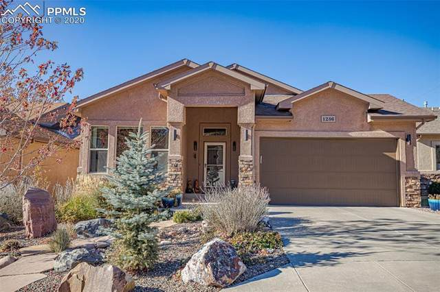 1286 Ethereal Circle, Colorado Springs, CO 80904 (#6278632) :: Finch & Gable Real Estate Co.