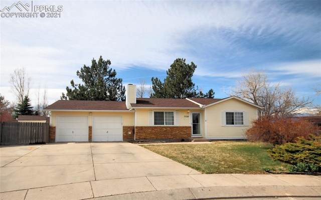 7720 Fall Brook Court, Colorado Springs, CO 80920 (#6279142) :: The Dixon Group