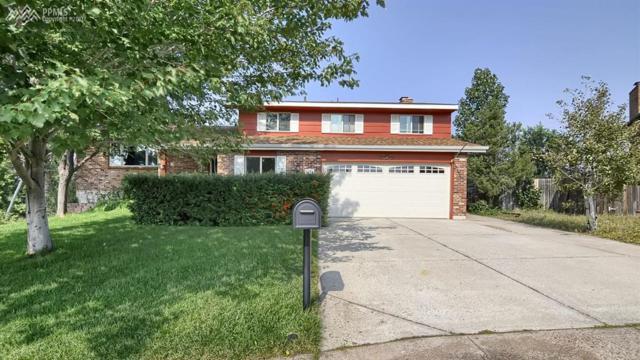 5106 Artistic Circle, Colorado Springs, CO 80917 (#6289663) :: 8z Real Estate