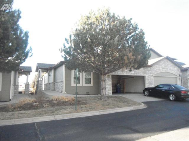 6592 Range Overlook Heights, Colorado Springs, CO 80922 (#6290650) :: 8z Real Estate