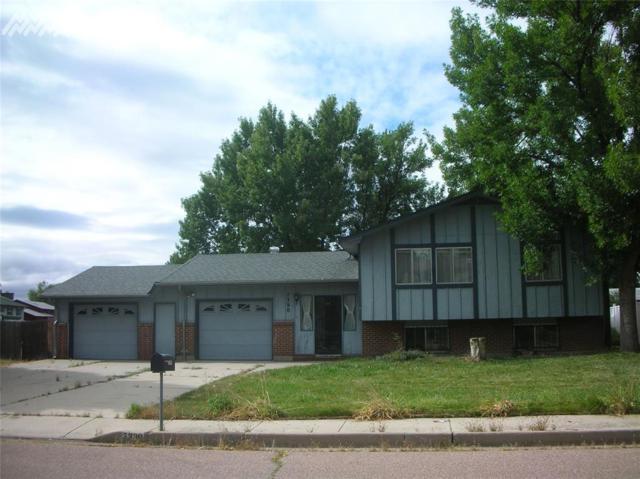 7390 Sugarloaf Terrace, Fountain, CO 80817 (#6291648) :: 8z Real Estate