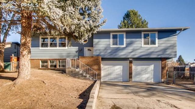 6755 Fielding Circle, Colorado Springs, CO 80911 (#6292164) :: The Dunfee Group - powered by eXp Realty