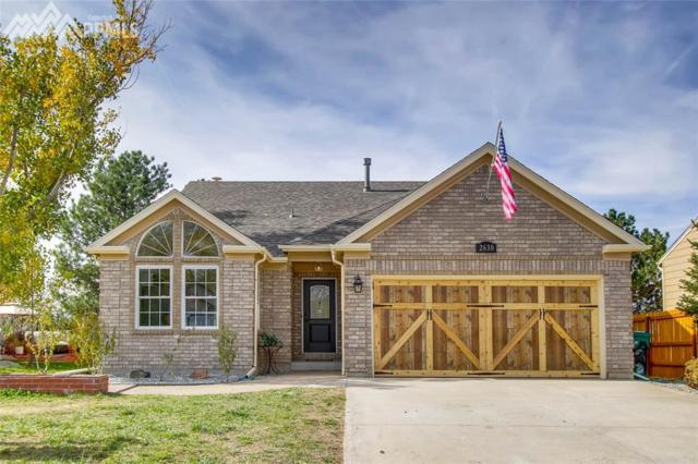 2630 Leoti Drive, Colorado Springs, CO 80922 (#6297620) :: Action Team Realty