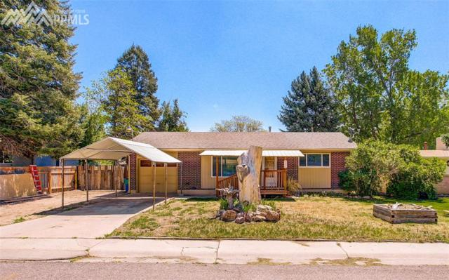 111 Cornell Street, Colorado Springs, CO 80911 (#6298060) :: 8z Real Estate