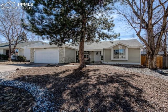 2545 Black Diamond Terrace, Colorado Springs, CO 80918 (#6299968) :: Perfect Properties powered by HomeTrackR