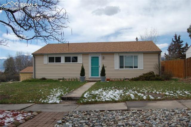 2124 Robin Drive, Colorado Springs, CO 80909 (#6300191) :: Venterra Real Estate LLC