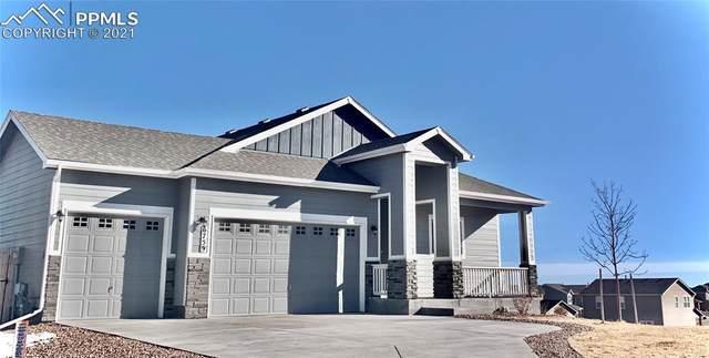 6759 Tullamore Drive, Colorado Springs, CO 80823 (#6300227) :: Finch & Gable Real Estate Co.