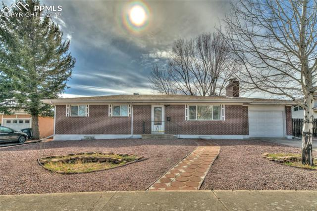 1940 Sussex Lane, Colorado Springs, CO 80909 (#6301244) :: Venterra Real Estate LLC