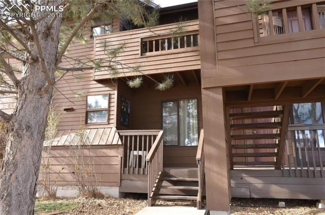 1032 Moorings Drive, Colorado Springs, CO 80906 (#6302143) :: CENTURY 21 Curbow Realty