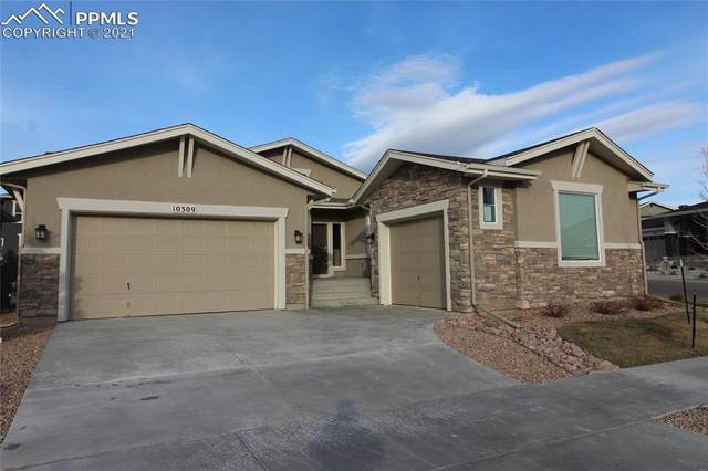 10309 Webster Pass Court, Colorado Springs, CO 80924 (#6303298) :: The Daniels Team
