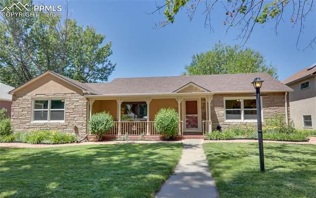 2408 Balboa Street, Colorado Springs, CO 80907 (#6303987) :: Colorado Home Finder Realty