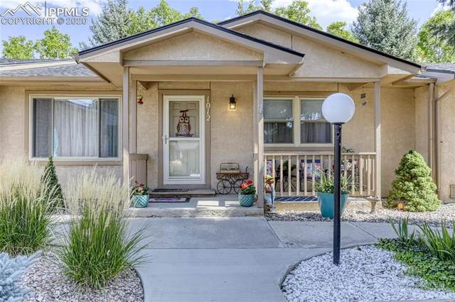 1012 Lutheran Way, Colorado Springs, CO 80915 (#6306726) :: Fisk Team, RE/MAX Properties, Inc.