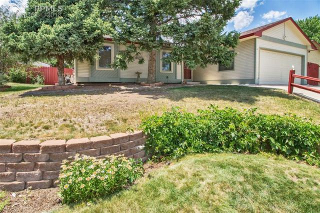 1385 Amsterdam Court, Colorado Springs, CO 80907 (#6308083) :: Action Team Realty