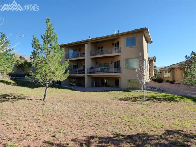5810 Harbor Pines Point, Colorado Springs, CO 80919 (#6308197) :: RE/MAX Advantage