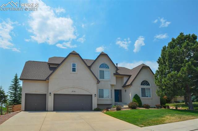 5715 Chase Point Circle, Colorado Springs, CO 80919 (#6311873) :: The Treasure Davis Team | eXp Realty
