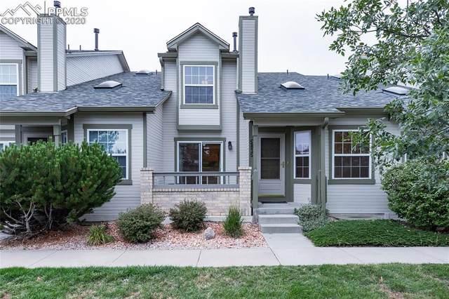 5835 Cowboy Heights, Colorado Springs, CO 80923 (#6312130) :: 8z Real Estate
