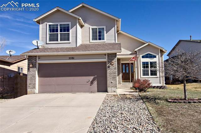 5591 Butterfield Drive, Colorado Springs, CO 80923 (#6312220) :: The Kibler Group