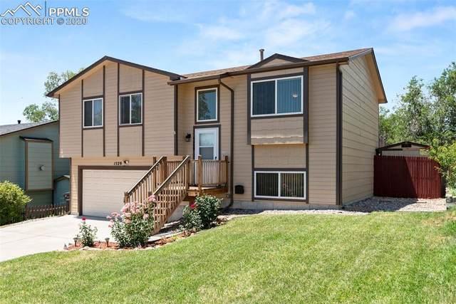 1529 Monterey Way, Fountain, CO 80817 (#6314598) :: 8z Real Estate