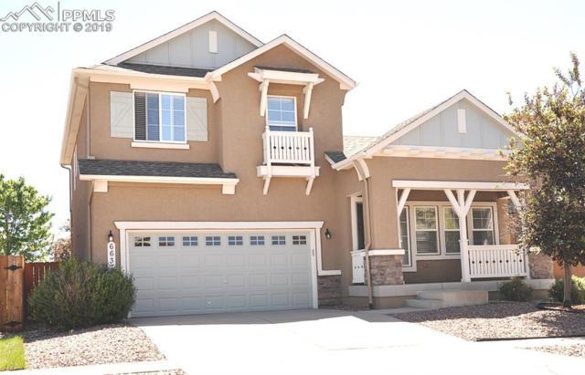 6637 Finecrest Drive, Colorado Springs, CO 80923 (#6318193) :: The Daniels Team