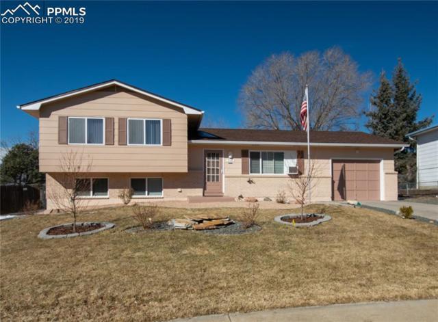 712 Andover Street, Colorado Springs, CO 80911 (#6318756) :: The Daniels Team