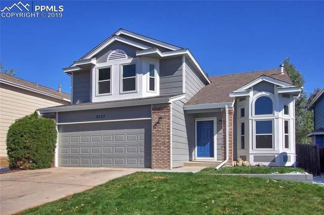 8237 Wilmington Drive, Colorado Springs, CO 80920 (#6320494) :: Fisk Team, RE/MAX Properties, Inc.
