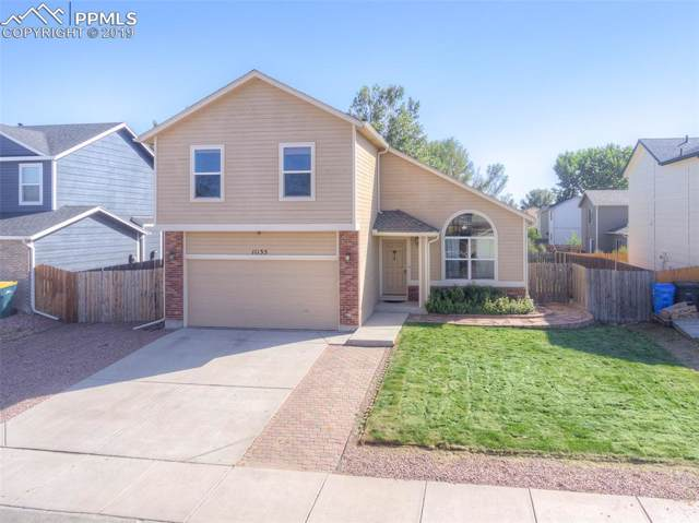 11135 Berry Farm Road, Fountain, CO 80817 (#6323569) :: Tommy Daly Home Team