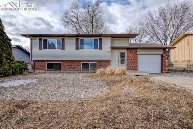 538 Bickley Street, Colorado Springs, CO 80911 (#6324913) :: 8z Real Estate