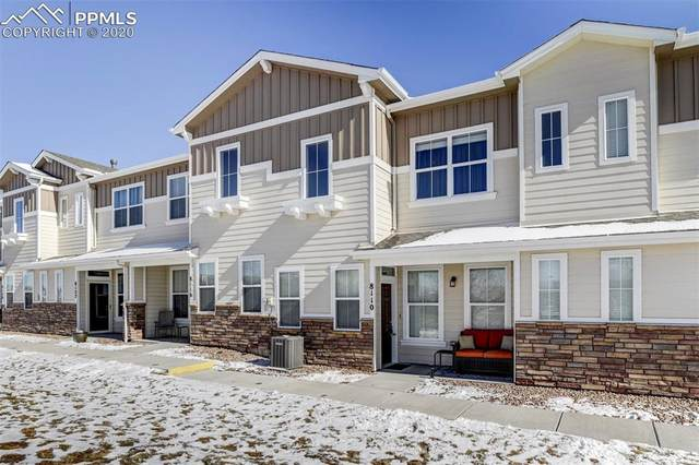 8110 Confluence Point, Colorado Springs, CO 80951 (#6326131) :: The Kibler Group