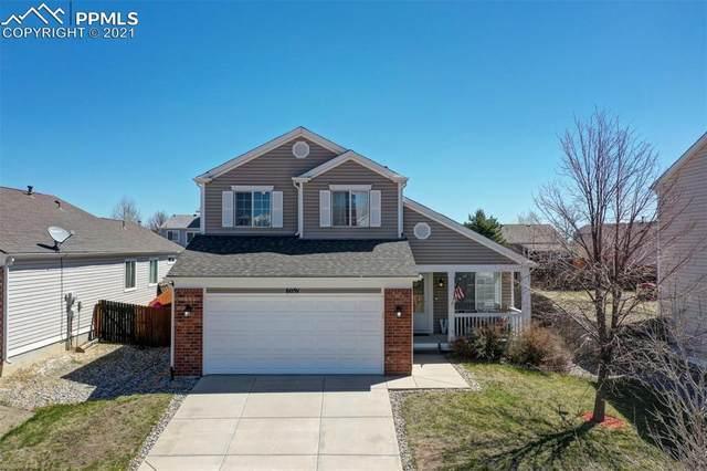 6091 Vallecito Drive, Colorado Springs, CO 80923 (#6327206) :: Re/Max Structure