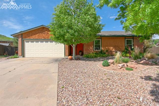4965 Country Brook Court, Colorado Springs, CO 80917 (#6329720) :: 8z Real Estate