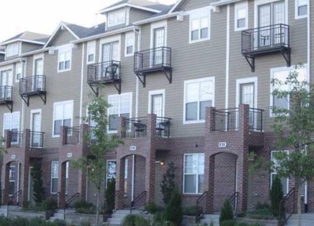 830 S Wahsatch Avenue, Colorado Springs, CO 80903 (#6332982) :: The Cutting Edge, Realtors