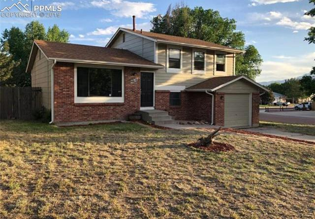 4610 Brant Road, Colorado Springs, CO 80911 (#6335011) :: Perfect Properties powered by HomeTrackR