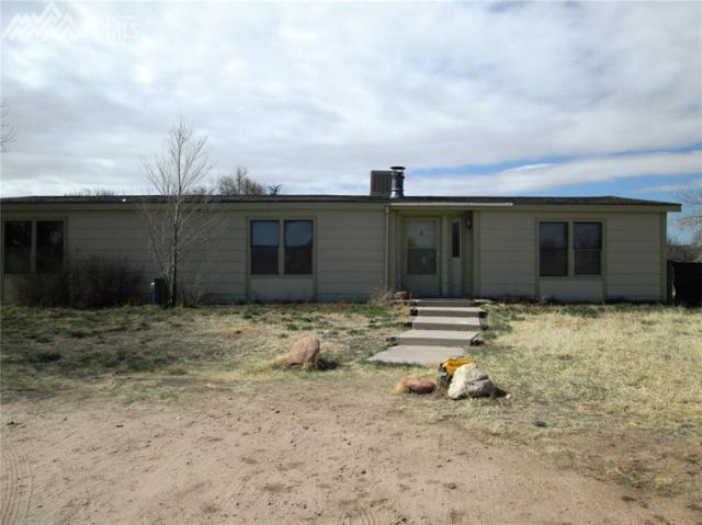 11120 Old Pueblo Road, Fountain, CO 80817 (#6335773) :: Jason Daniels & Associates at RE/MAX Millennium
