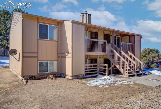 845 Hathaway Drive, Colorado Springs, CO 80915 (#6336481) :: Realty ONE Group Five Star