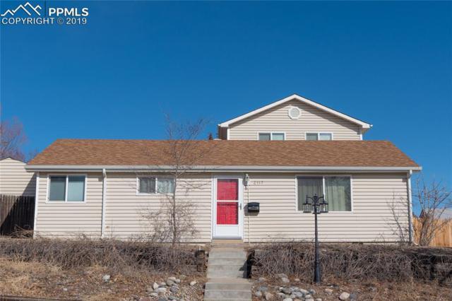 2117 Bonfoy Avenue, Colorado Springs, CO 80909 (#6337827) :: CC Signature Group
