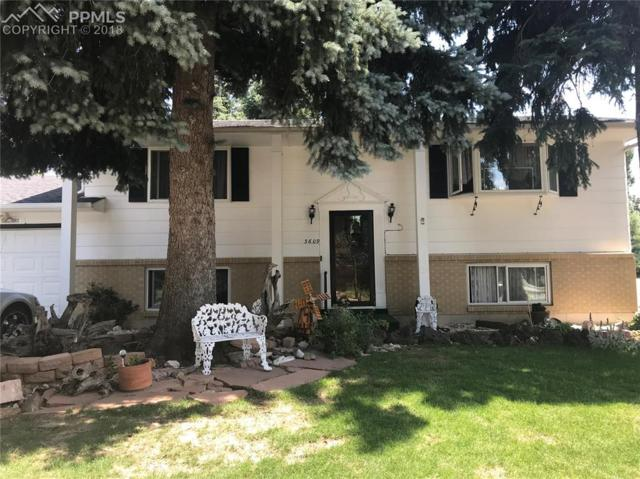 3609 Brentwood Terrace, Colorado Springs, CO 80910 (#6341810) :: Harling Real Estate