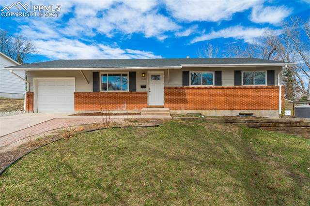 1530 Rushmore Drive, Colorado Springs, CO 80910 (#6342254) :: Fisk Team, RE/MAX Properties, Inc.
