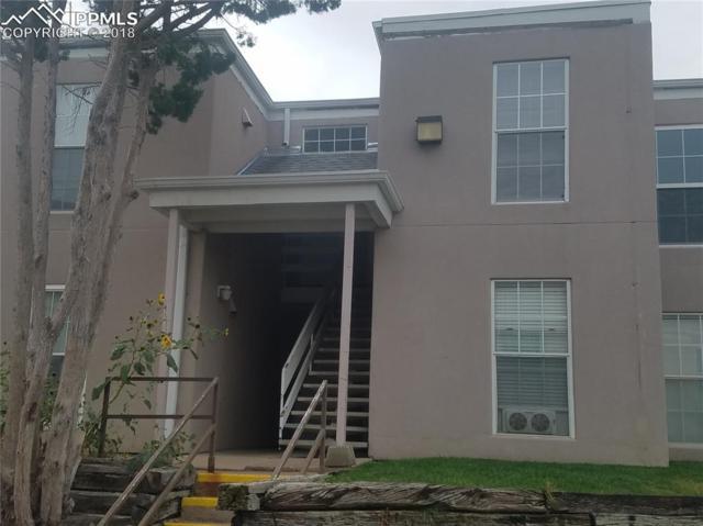 3455 Rebecca Lane G, Colorado Springs, CO 80917 (#6342902) :: 8z Real Estate