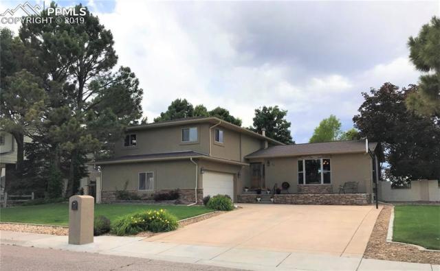 43 Sepulveda Drive, Pueblo, CO 81005 (#6345076) :: Perfect Properties powered by HomeTrackR