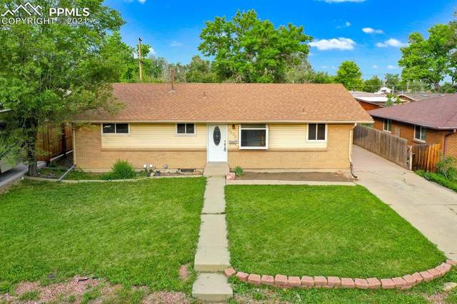 7072 Wolff Street, Westminster, CO 80030 (#6348888) :: Action Team Realty