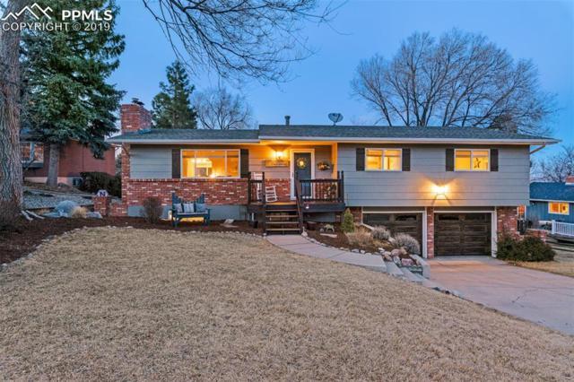 2404 Astron Drive, Colorado Springs, CO 80906 (#6351861) :: 8z Real Estate